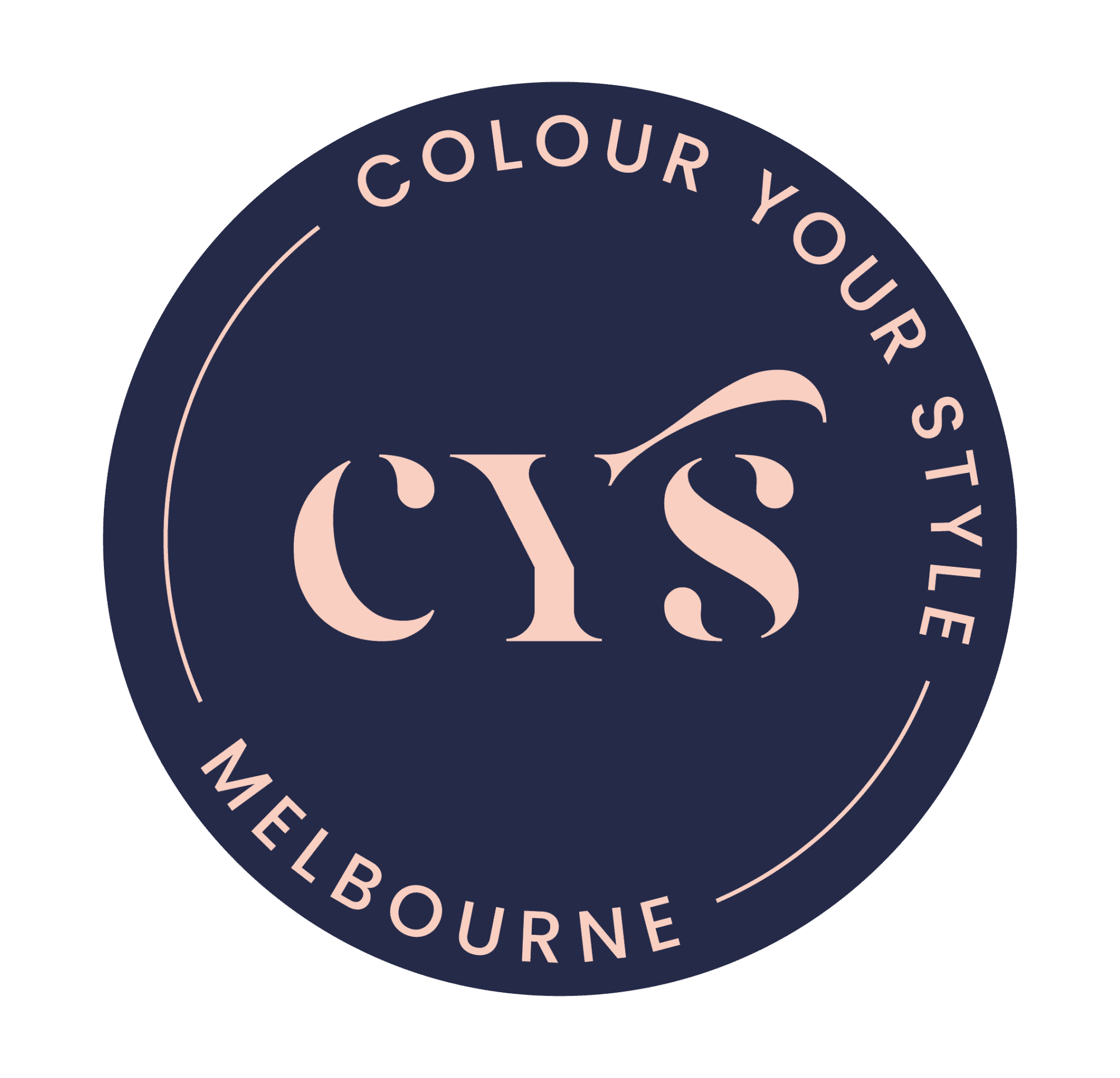 Colour Your Style